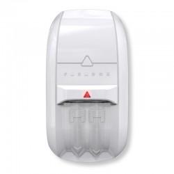 Paradox NV75MR - Détecteur de mouvement sans fil intérieur anti-masque