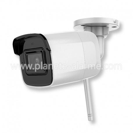 Caméra WIFI IP Safire - SF-IPCV037AH-4W