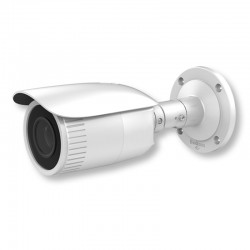 Caméra IP Safire - SF-IPCV786VW-2