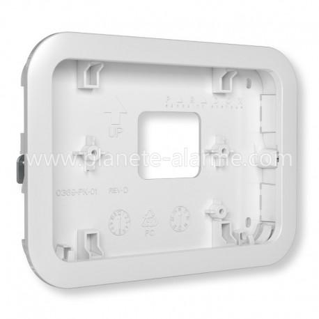 Paradox TM50WB - Support mural pour clavier tactile Paradox TM50