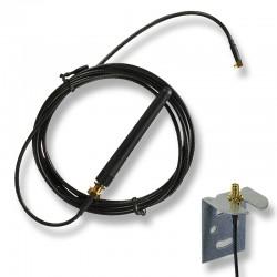 Paradox ANTKIT - Kit antenne pour transmetteur GSM Paradox