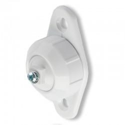 Support SMB10 pour détecteur Honeywell série IS et DT