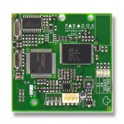 Paradox VDMP3 - Transmetteur vocal pour centrale Paradox