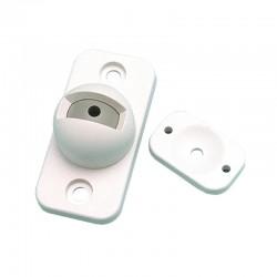 Support B335 pour détecteur de mouvement filaire Bosch