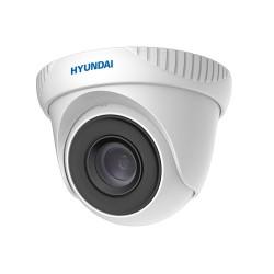 Hyundai-416N - Caméra Dome IP 2MP