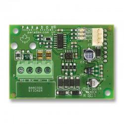 Paradox CVT485 - Convertisseur RS485 pour transmetteur GSM Paradox