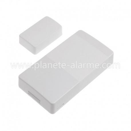 VESTA MDC3 | Contact magnétique de porte / fenêtre sans fil