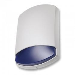 Sirène extérieure sans fil VESTA Climax | VESTA BX-23