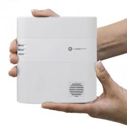 Centrale alarme sans fil VESTA HSGW-2G