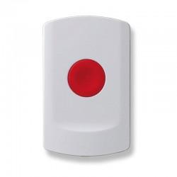 Bouton panique pour alarme sans fil Vesta Climax | VESTA PB-15