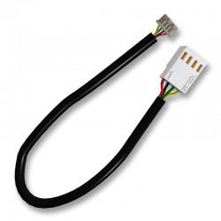Paradox Comcable CCM1 - Cable de raccordement