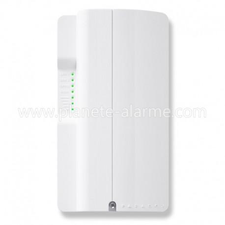 Transmetteur GSM   GPRS Paradox PCS250