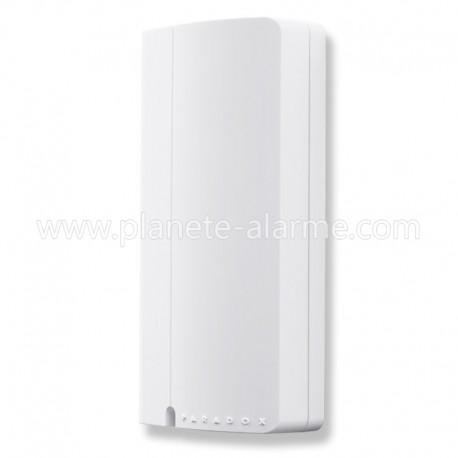 Paradox PCS250G - Transmetteur GPRS pour alarme filaire Paradox