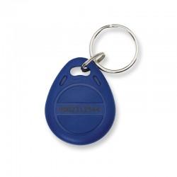 Badge de proximité pour clavier autonome EXT1