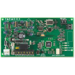 Répéteur radio sans-fil - RPT1BOX Paradox