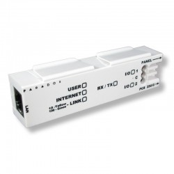 Interface IP filaire - IP150 Paradox