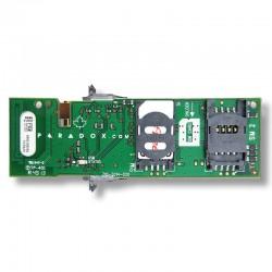 Module transmetteur GSM / GPRS - GPRS14 Paradox