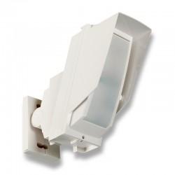Optex HX80NAM - Détecteur de mouvement filaire exterieur antimasque