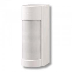 Optex VXI-R - Détecteur de mouvement sans fil exterieur