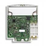 Paradox K37 - Clavier sans fil LCD pour alarme Paradox - Vue interieure