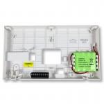 Alarme PARADOX MG6250 - Centrale alarme sans fil Paradox