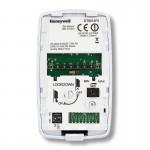 Honeywell DT8012F5 - Détecteur de mouvement filaire intérieur double technologie