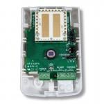 Optex RXC-DT - Détecteur de mouvement filaire double technologie