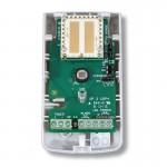 Optex FMX-DT - Détecteur de mouvement filaire double technologie pour alarme
