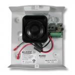 ELMDENE SI500 - Sirène d'alarme filaire interieure NFA2P