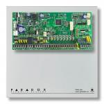 Alarme PARADOX SP6000 - Centrale alarme filaire Paradox Spectra