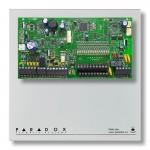 Alarme PARADOX SP7000 - Centrale alarme filaire Spectra Paradox