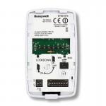 Détecteur de mouvement Honeywell DT8016F5