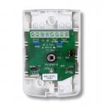 Optex RXC ST - Interieur du détecteur