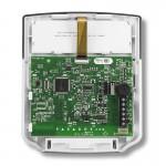 Paradox K641 - Clavier filaire pour centrale Paradox EVO192 et EVOHD