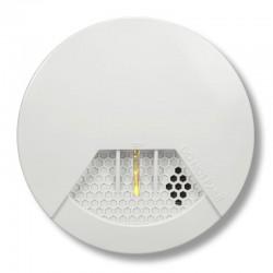 Détecteur de fumée Paradox SD360