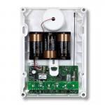 Sirène d'alarme exterieure sans fil Paradox SR150
