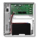 Paradox PS45 - Source d'alimentation supervisée