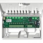 Paradox ZX82 - Module d'extension 8 zones filaires en coffret