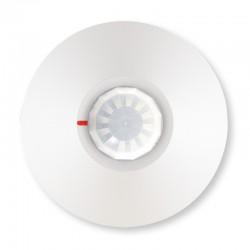 Paradox DG467 - Détecteur infrarouge numérique 360º